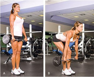 stiff-legged-deadlift-women