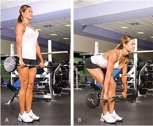 stiff-legged-deadlift-women