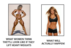 what-women-think-will-happen-lift-heavy-e1360469567159