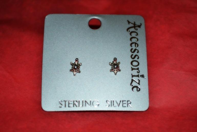 earrnings 2