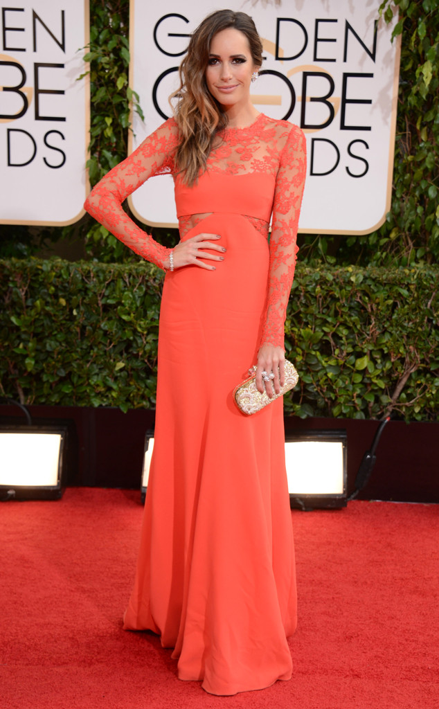 rs_634x1024-140112142215-634.lousie-roe-golden-globes.ls.11214_copy
