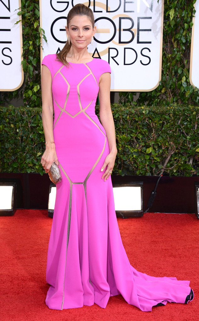 rs_634x1024-140112142318-634.Maria-Menounos-Golden-Globes.jl.011214