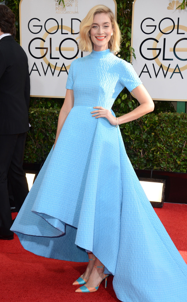 rs_634x1024-140112145213-634-Caitlin-FitzGerald-golden-globes.ls.11214_copy_3