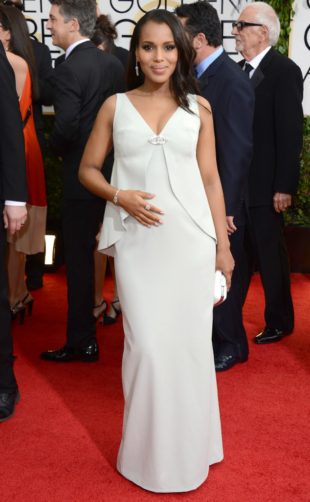 rs_634x1024-140112155858-634.2kerry-washington-bump-golden-globes.ls.11214_copy