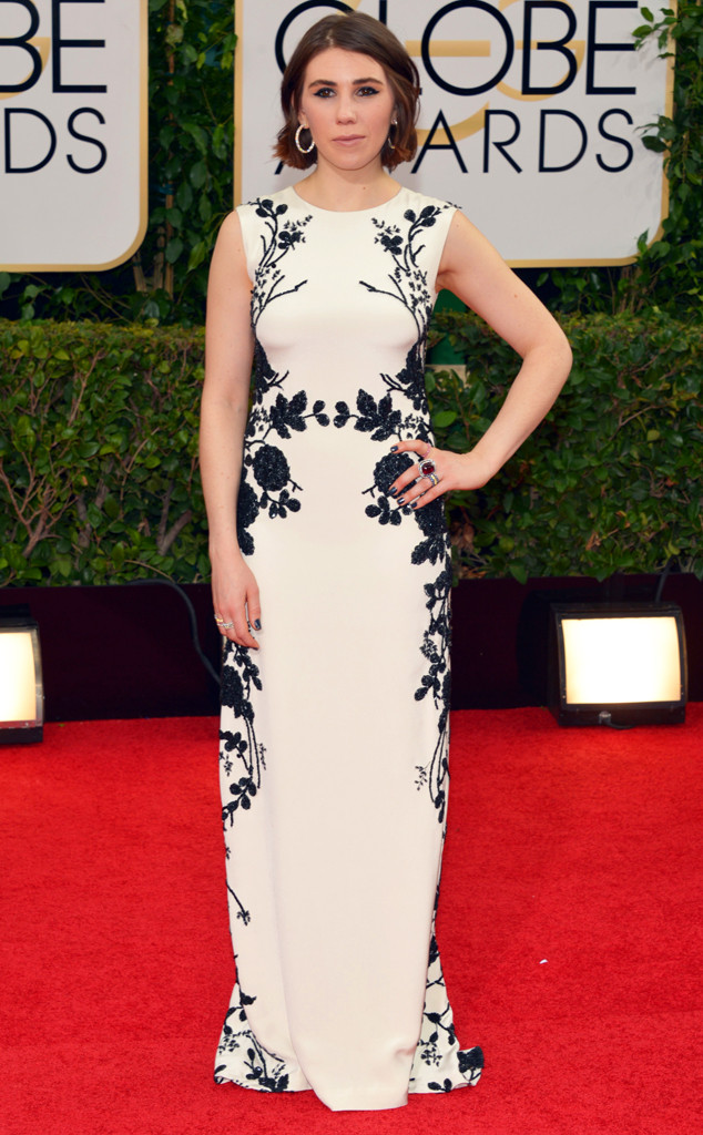 rs_634x1024-140112160358-634-2zosia-mamet-golden-globes.ls.11214_copy_2