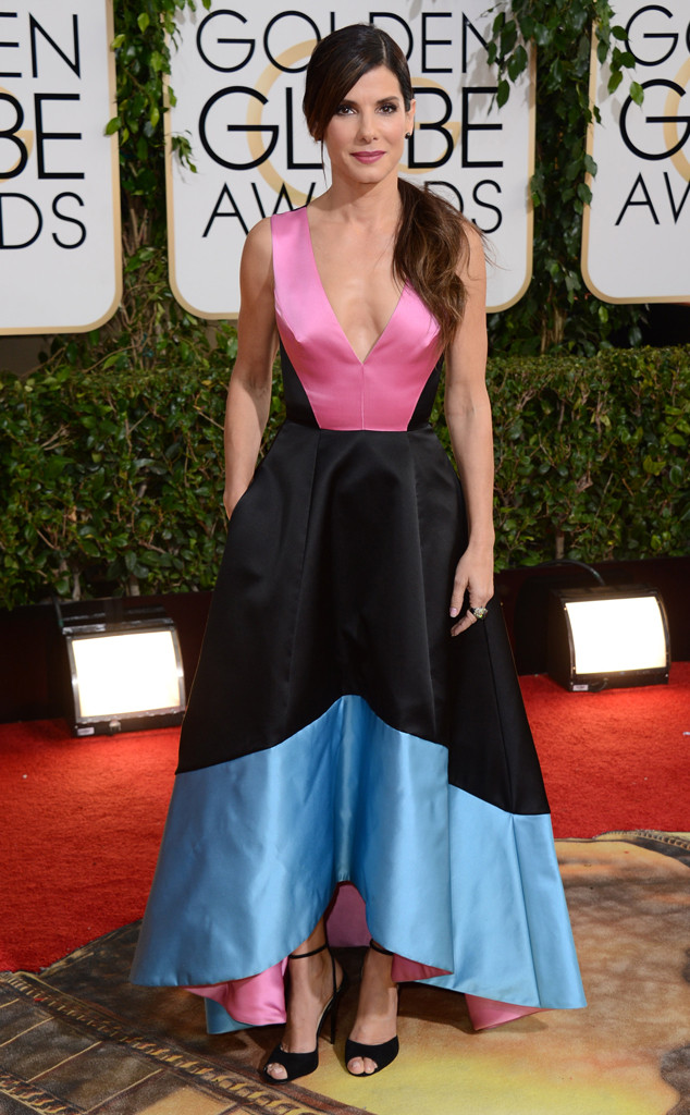 rs_634x1024-140112163105-634-sandra-bullock-golden-globes.ls.111214_copy