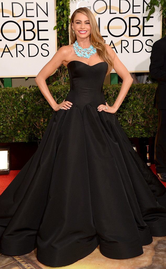 rs_634x1024-140112164517-634-sofia-vergara-golden-globes.ls.111214_copy_2