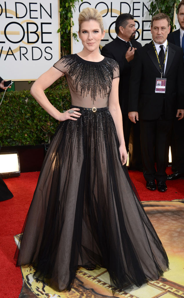 rs_634x1024-140112165437-634.lily-rabe-golden-globes-011214