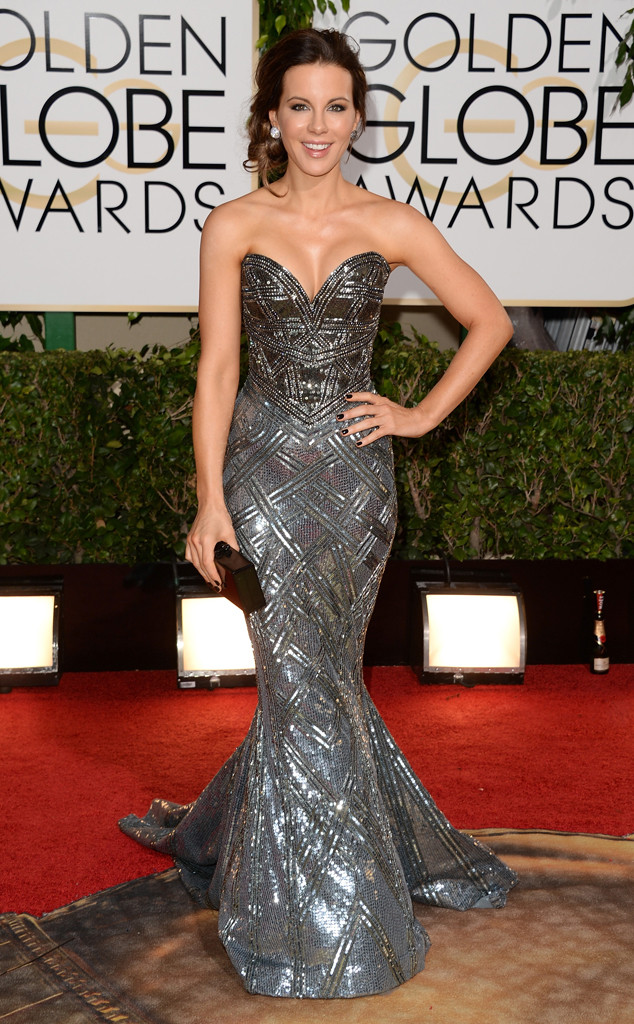 rs_634x1024-140112165830-634-kate-beckinsale-golden-globes.ls.11214_copy