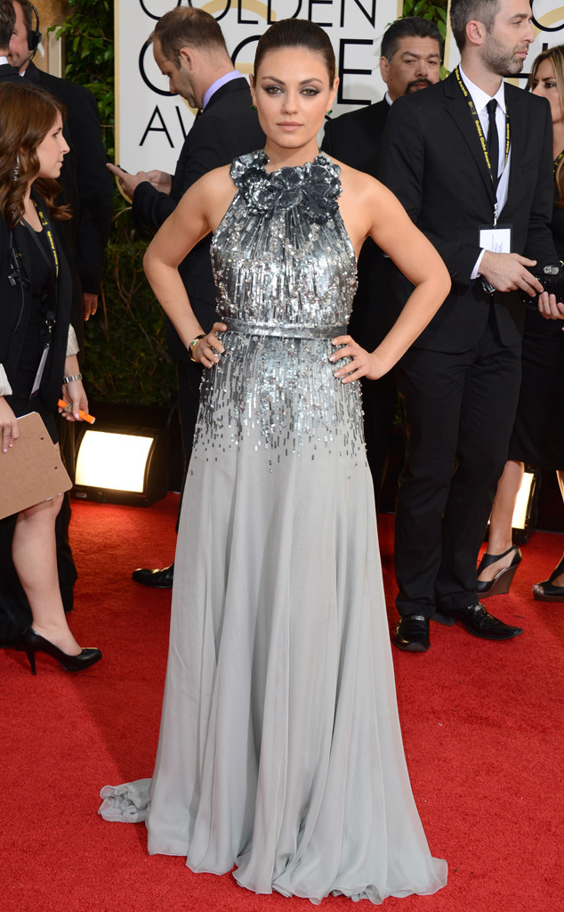 rs_634x1024-140112170315-634.mila-kunis-golden-globes.ls.11214_copy_2