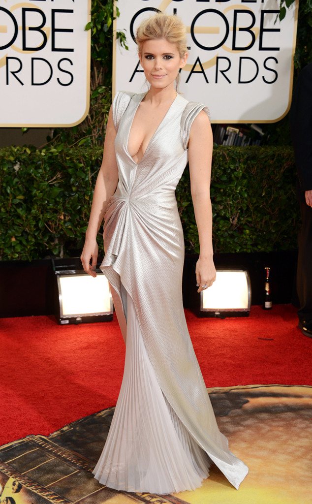 rs_634x1024-140112171011-634-kate-mara-golden-globes.ls.11214_copy_2