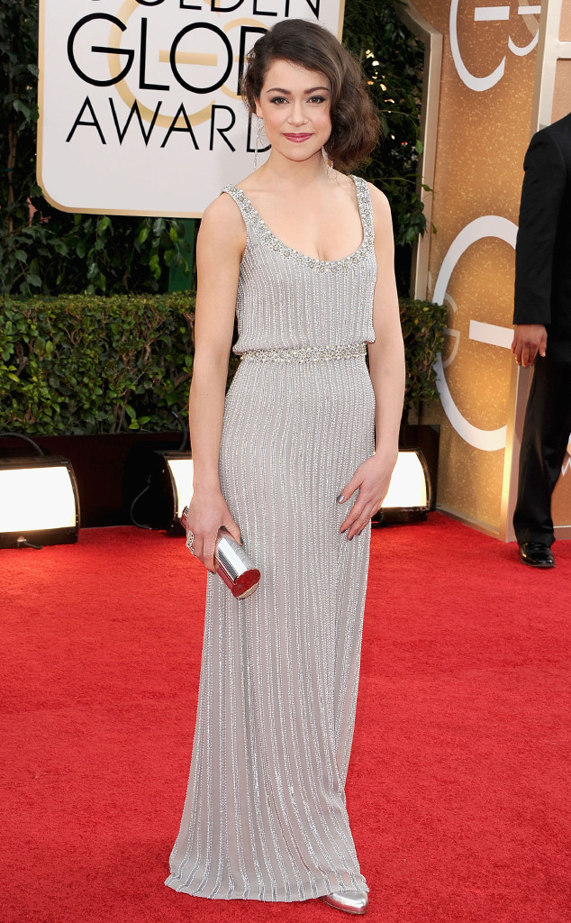 rs_634x1024-140112171349-634-Tatiana-Maslany-golden-globes.ls.11214_copy_2
