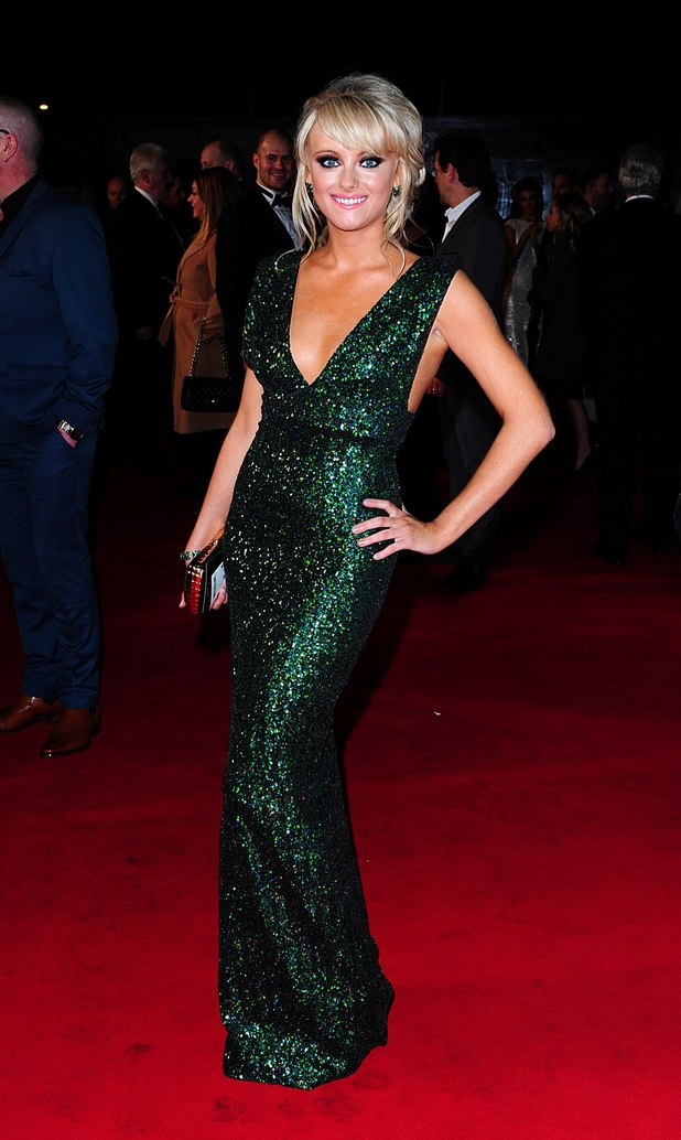 uktv-national-television-awards-2014-katie-mcglynn