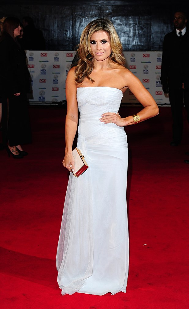 uktv-national-television-awards-2014-zoe-hardman