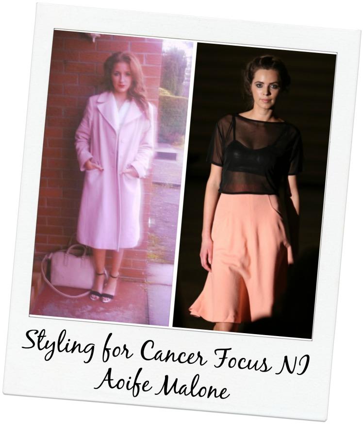 cancer ni style