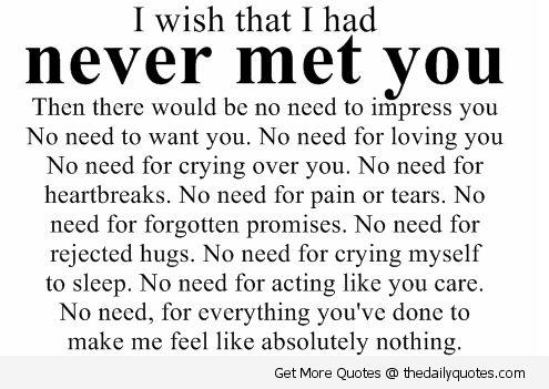 love-i-wish-heart-broken-quotes-sad-sayings-pics