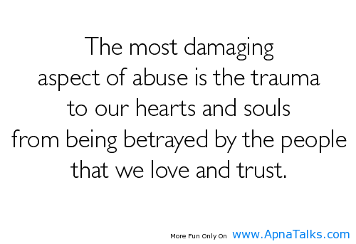 trust-and-soul-with-trust...inspirational-quotes