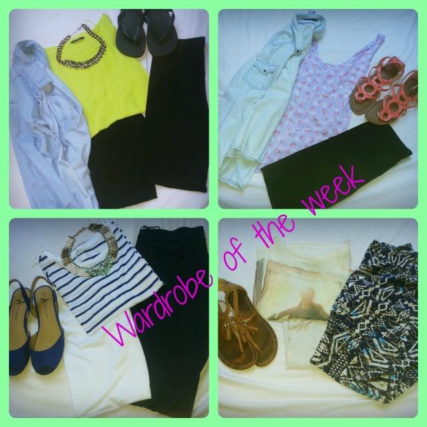 wardrobe may