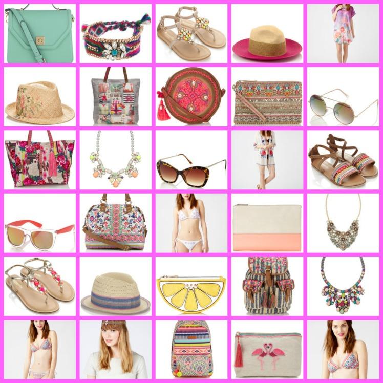 accessorize top 30