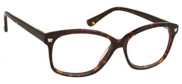 Jessy%20Retro%20Style%20Ladies%20Glasses%20from%20SpecsPost