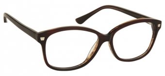 normal_Keira%20knightly%20style%20glasses