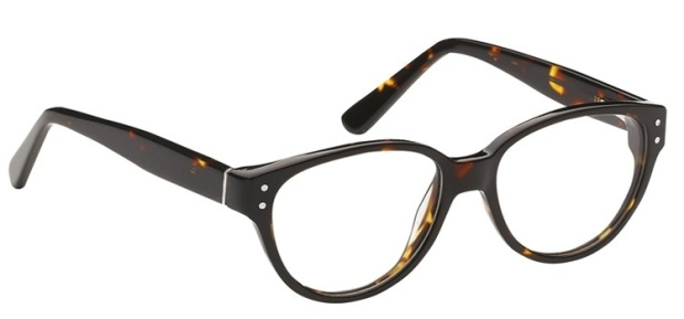 Tortoiseshell%20Retro%20Glasses