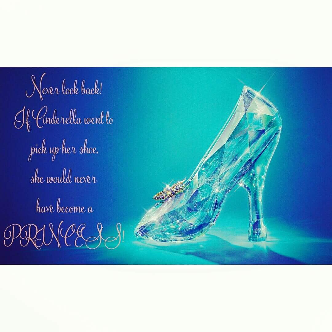 Cinderella Quotes Prepossessing Cinderella Quotes  M L M B Z